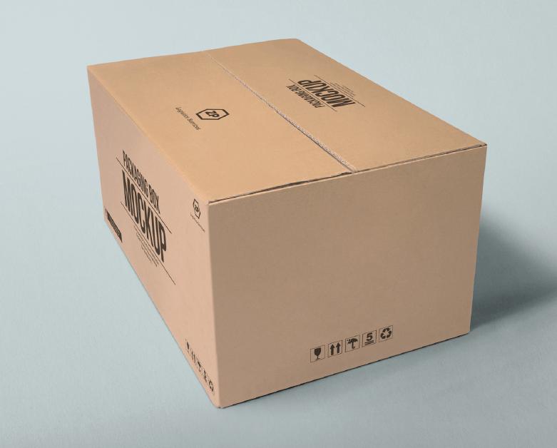 Mono Cartons Optimization