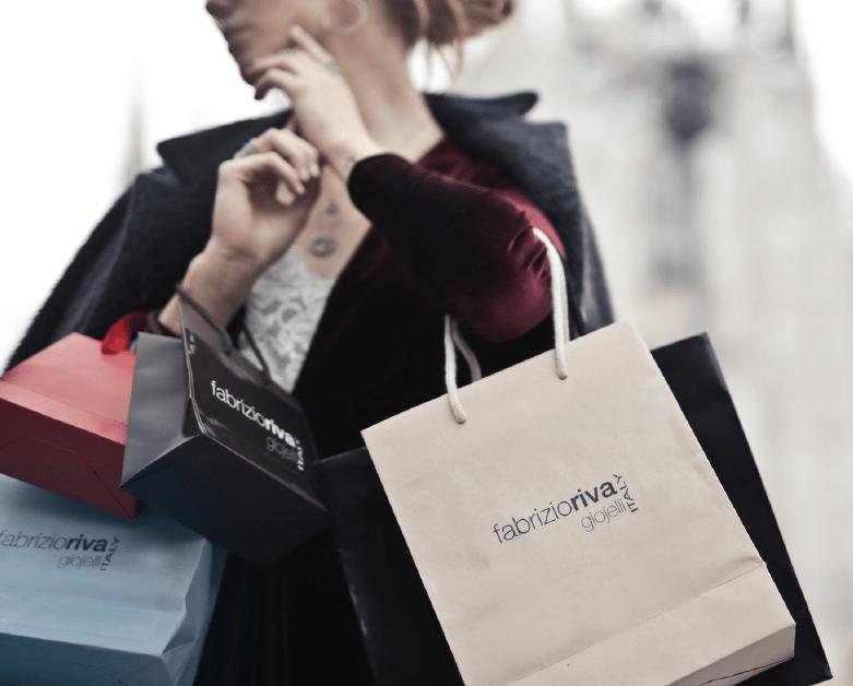 Shopping Bags Optimization